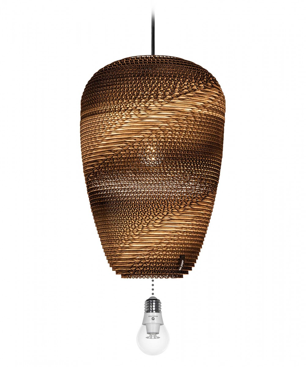 Products-detailpage-Block4-1-Think-Paper-Cardboard-Lamp-Baggy290-Plumen-white