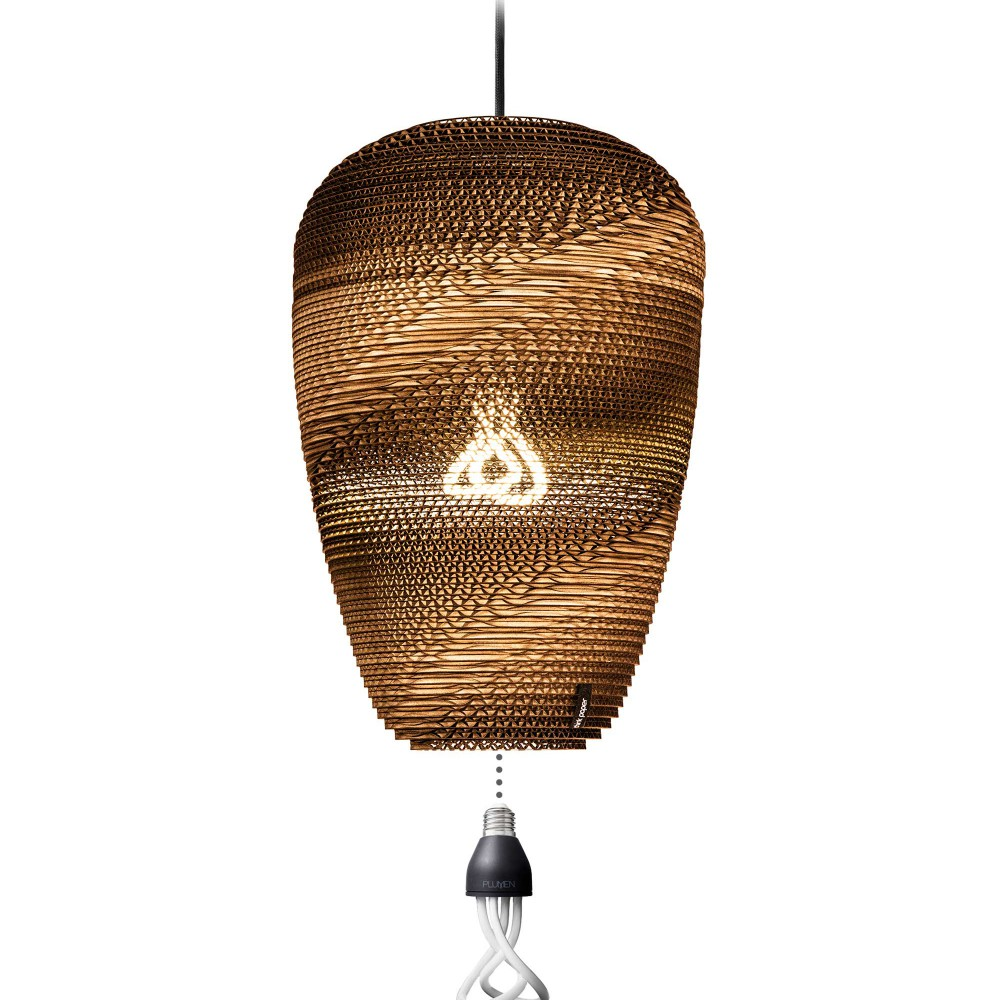 Products-detailpage-Block4-3-Think-Paper-Cardboard-Lamp-Baggy290-Plumen-white