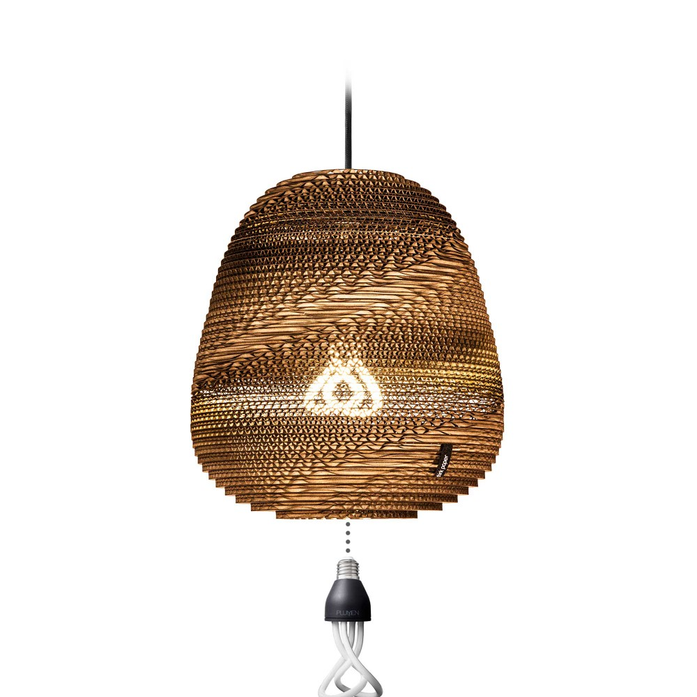 Products-detailpage-Block4-3-Think-Paper-Cardboard-Lamp-Binky290-Plumen-black
