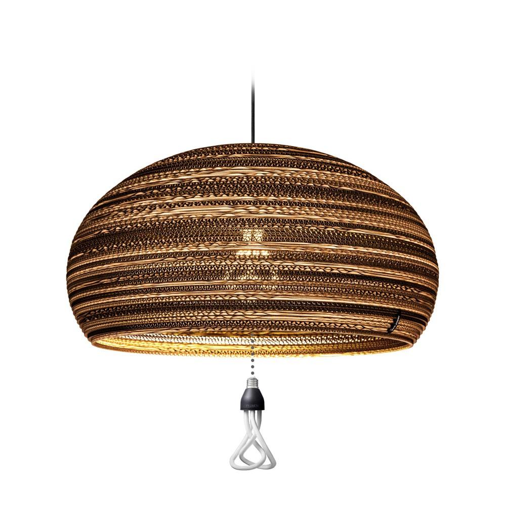 Products-detailpage-Block4-3-Think-Paper-Cardboard-Lamp-Dandy640-Plumen-black