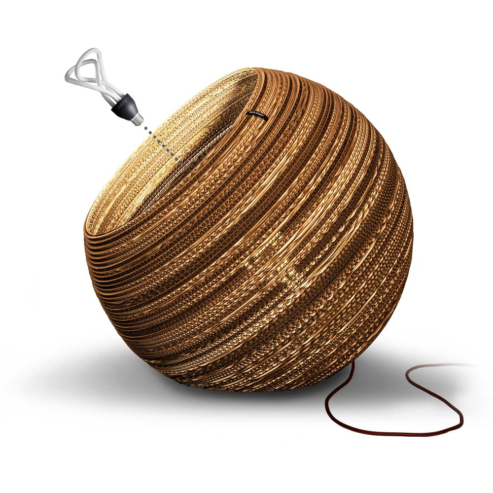 Products-detailpage-Block4-3-Think-Paper-Cardboard-Lamp-Globe640-Plumen-winered