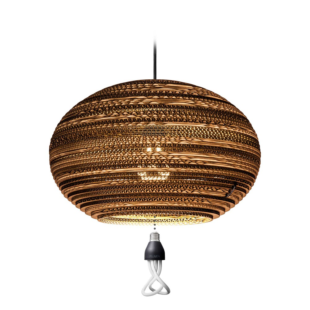Products-detailpage-Block4-3-Think-Paper-Cardboard-Lamp-Lazy440-Plumen-black