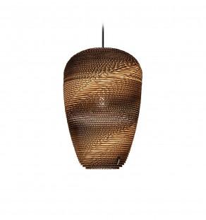 1.Webshop-Think-Paper-Cardboard-Lamp-Baggy290