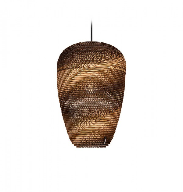 1.Webshop-Think-Paper-Cardboard-Lamp-Baggy290