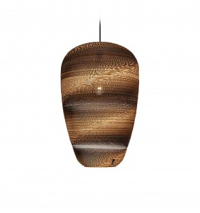 1.Webshop-Think-Paper-Cardboard-Lamp-Baggy440