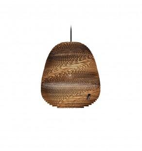 1.Webshop-Think-Paper-Cardboard-Lamp-Binky290