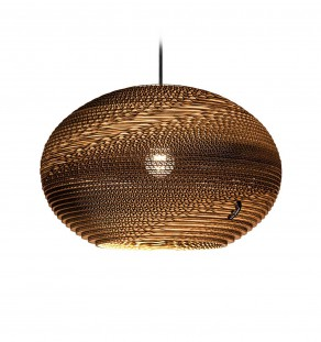 1.Webshop-Think-Paper-Cardboard-Lamp-Classy440