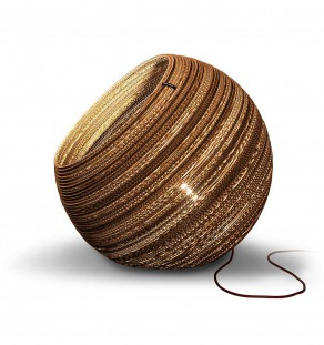 1.Webshop-Think-Paper-Cardboard-Lamp-Globe640