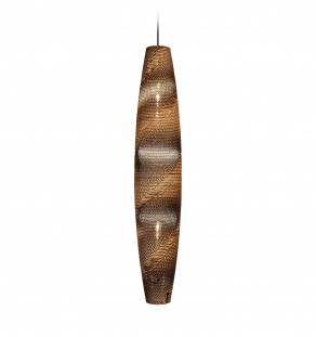1.Webshop-Think-Paper-Cardboard-Lamp-Skinny210