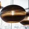 5.Webshop-Think-Paper-Cardboard-Lamp-Classy640-Interior2