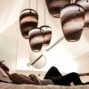 6.Webshop-Think-Paper-Cardboard-Lamp-Baggy440-Interior1